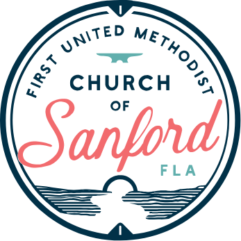 First United Church of Sanford, Florida